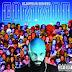 Un dia como hoy: Common lanzó Electric Circus 10 de diciembre de 2002