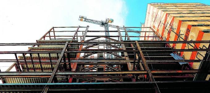 Construção civil cria mais de 3 mil vagas de emprego na região de Campinas