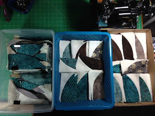 Pacific rim quilt company hawaiian applique quilt patterns