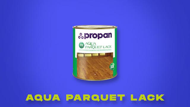 Cara finishing lantai kayu parket menggunakan APL