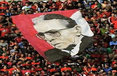 فيديو فى ذكرى رحيله .. شاهد أشهر مباريات صالح سليم