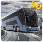 Bus Simulator Hill Climbing v2.4 Apk