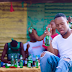 VIDEO | Nay Wa Mitego - Sijalewa