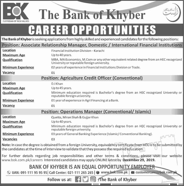 https://www.pakistanjobsbank.xyz/2019/12/bank-of-khyber-jobs-2019-2020-latest-career-opportunities.html