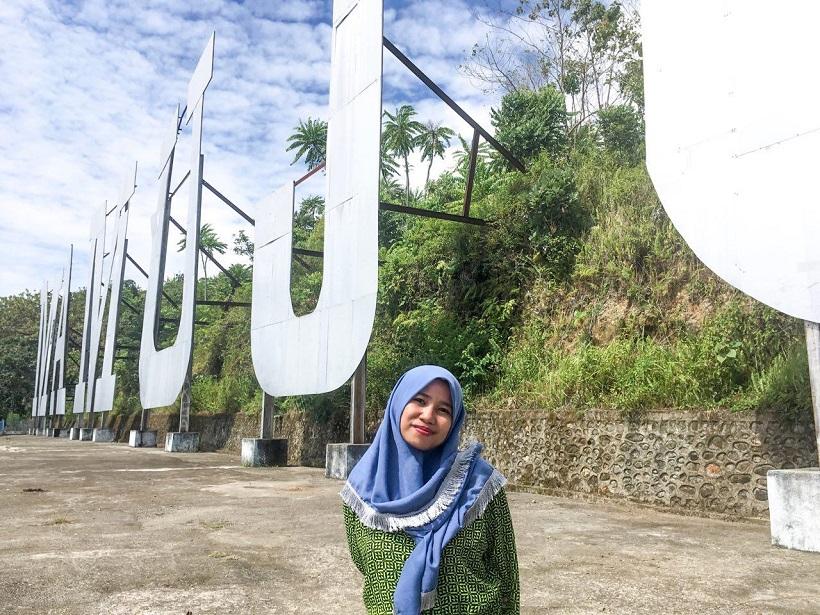 Recap My Journey in 2018 Yanikmatilah Saja