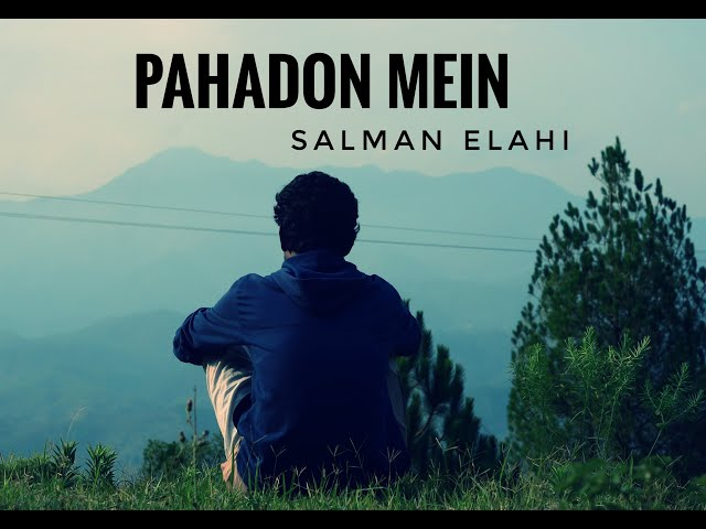 Pahadon Mein Song
