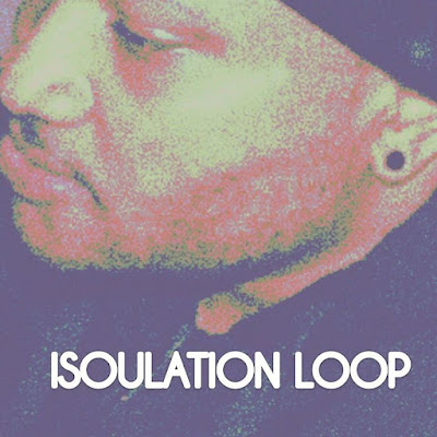 """Serial hitmaker Masterkraft comes through with his joint assisted single with Rnb singer Praiz and they tagged this new song """"Isolation""""."""