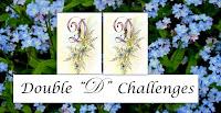 http://daranddiane.blogspot.pt/