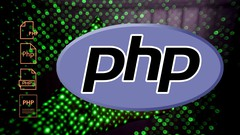 Learn PHP - For Absolute Beginners