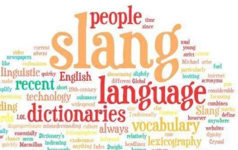 Daftar Istilah Singkatan Kata Gaul di Media Sosial, WhatsApp, Line