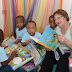 UNESCO elogia funcionamiento de modelo de atención a la primera infancia en centros CAIPI y CAFI del INAIPI