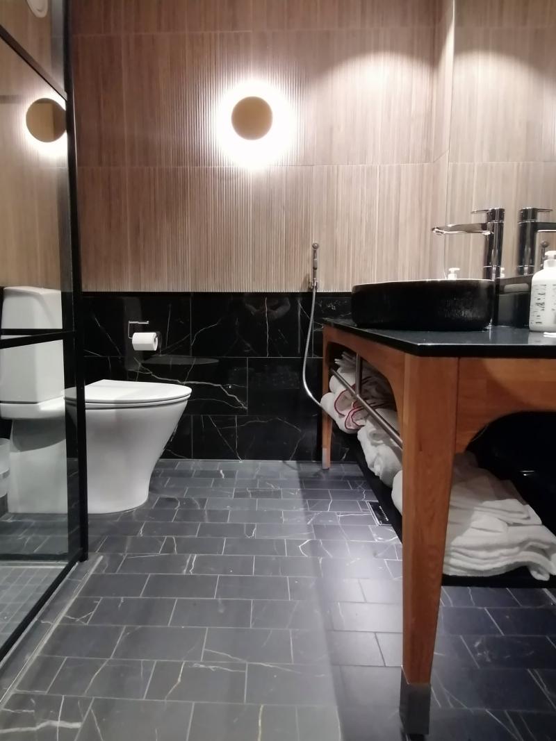 Joensuu original sokos hotel kimmel kylpyrhuone