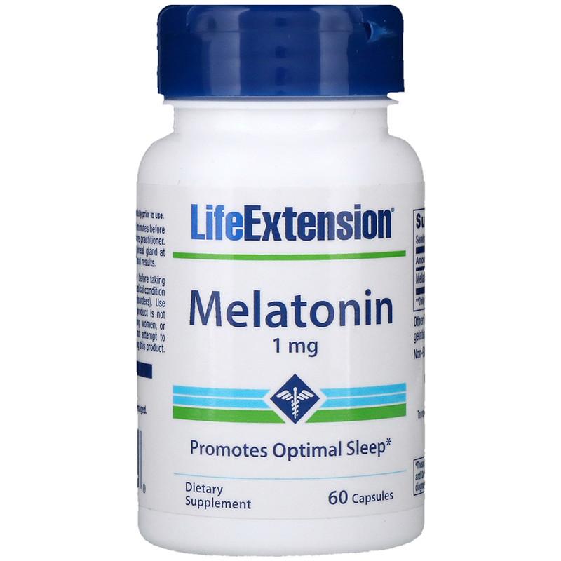 www.iherb.com/pr/Life-Extension-Melatonin-1-mg-60-Capsules/4385?rcode=wnt909