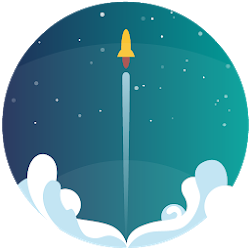Memrise is a tool that gives you lot access to hundreds of thousands of courses on whatever dependent area Memrise: Learn Languages v2.94 Apk Premium