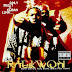 Bastidores: Raekwon 'Only Built 4 Cuban Linx...'