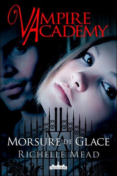 Vampirakademie 2