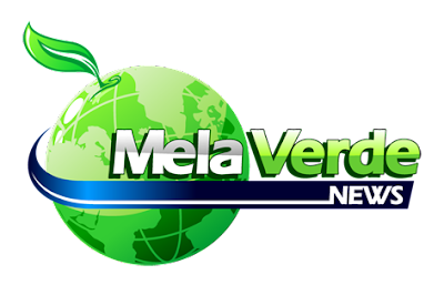 "Mela Verde News: LISTA PETA DELLE AZIENDE ""COSMETICS PRODUCTS"