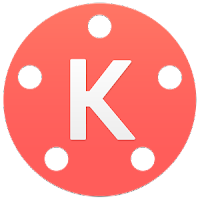 KineMaster – Pro Video Editor Apk for Android Free Download 2019 Latest Version