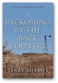https://www.goodreads.com/book/show/35923413-a-reckoning-in-the-back-country?ac=1&from_search=true