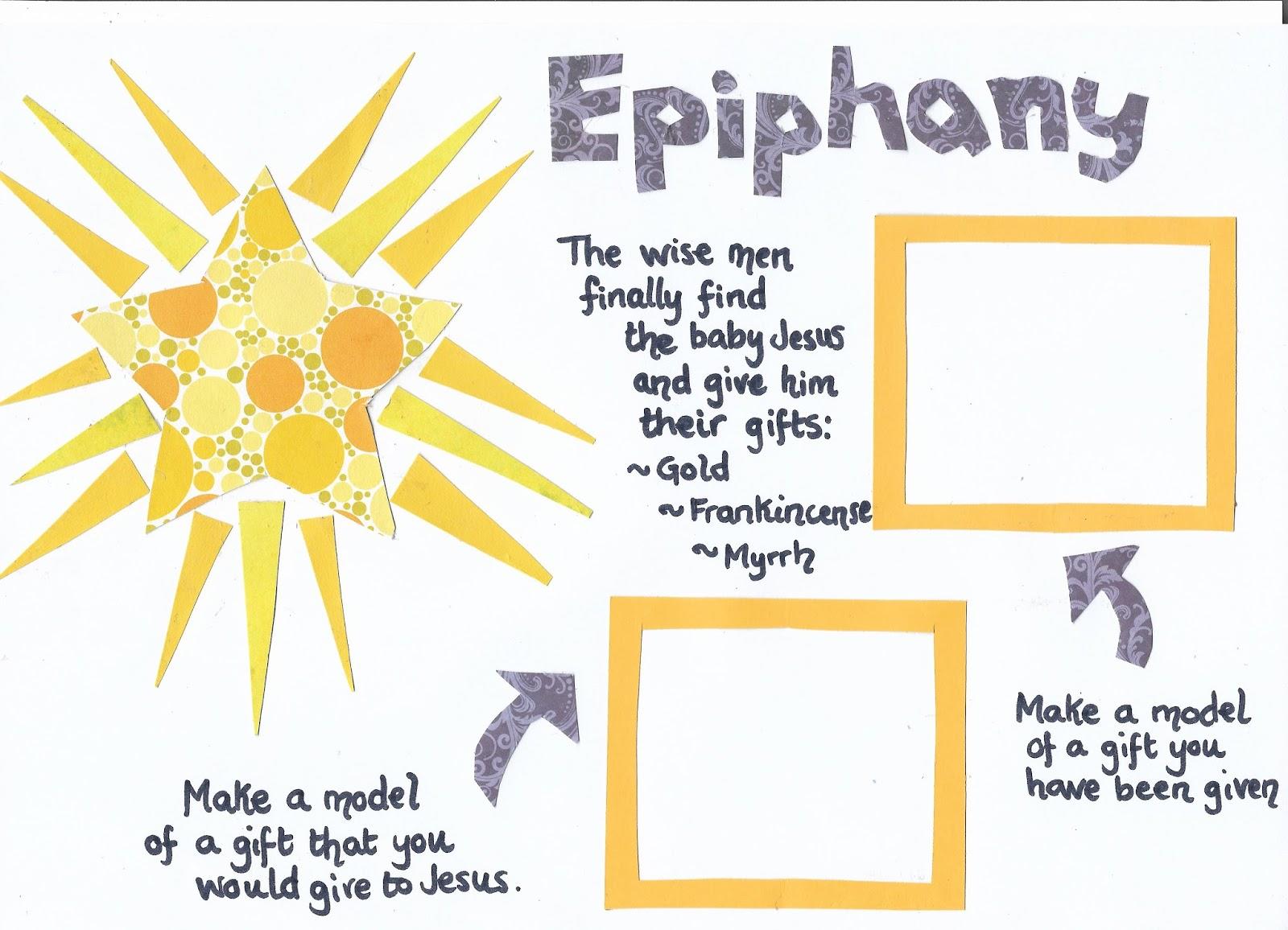 KS1 Baptism Labelling Worksheet Activity Sheet Font Holy - mandegar.info