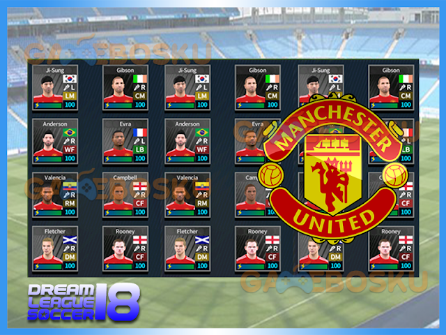 Download-Save-Data-DLS-Pemain-Legends-manchester-United