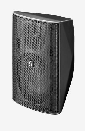 Sound System Masjid
