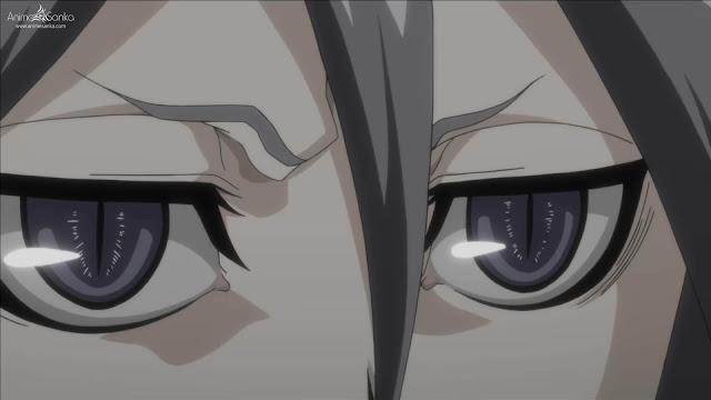 فيلم انمى Bleach الثالث BluRay مترجم أونلاين كامل تحميل و مشاهدة