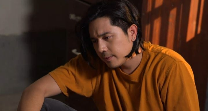 Paulo Avelino attempted suicide years ago
