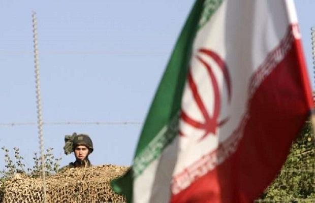 İrana sızan terrorçular zərərsizləşdirildi