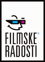 http://www.filmske-radosti.com/
