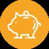 S-invoice tiết kiệm chi phí