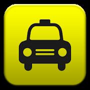 taximeter pro apk download
