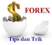 Tips Forex Untuk Pemula Yang Wajib Di Ketahui