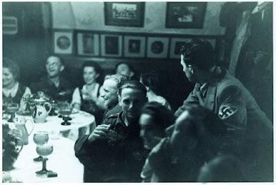 Morti ultimi 2 ergastolani nazisti condannati in Italia. Mai un giorno in carcere