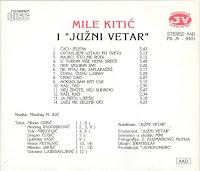 Mile Kitic -Diskografija R_3447678_1330767053_jpeg