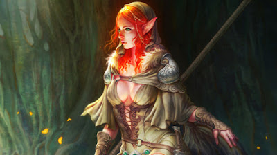 redhead-fantasy-dungeons-dragons-videos-anal-facial