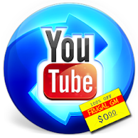 Free GM Resource: WinX YouTube Downloader