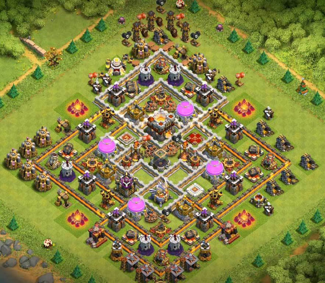 base th 11 farming , base th 11 farming 2019 , base th 11 farming terkuat 2018 , base th 11 farming 2018 , base th 11 farming terkuat 2019 , base th 11 2019 , th 11 base design , base th 11 new update