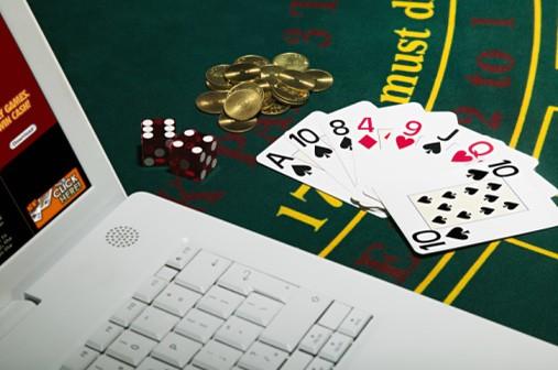 Rotasimanga Beberapa Agen Judi Casino Online Indonesia