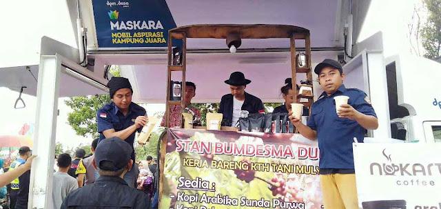 kopi-purwakarta-bumdes-kelompok-tani-barong-mulya-lmdh-giri-pusakamulya