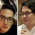 Atty. Bruce Rivera to Bam Aquino: Pinapakita niyo lang kung gaano kayo ka-Trapo