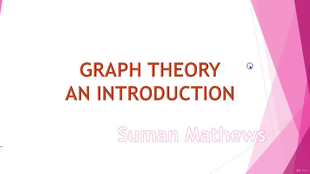 Beginner's guide to Graph Theory: Discrete Mathematics
