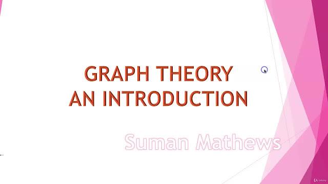 Beginner's guide to Graph Theory: Discrete Mathematics