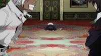 2 - Kekkai Sensen | 12/12 | HD + VL | Mega / 1fichier / Openload