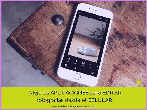 Las-mejores-aplicaciones-gratuitas-para-editar-fotos-en-el-móvil