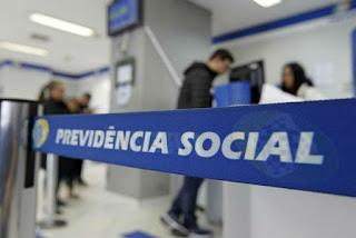 INSS libera prova de vida digital para aposentados e pensionistas