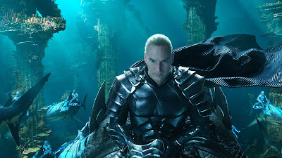 Aquaman Movie Direct Download in Dual Audio (Hindi+English) (480p,720p,1080p) Filmyhit.com