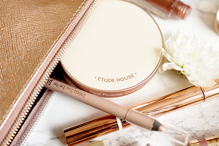 etude-house-real-powder-cushion-foundation-review