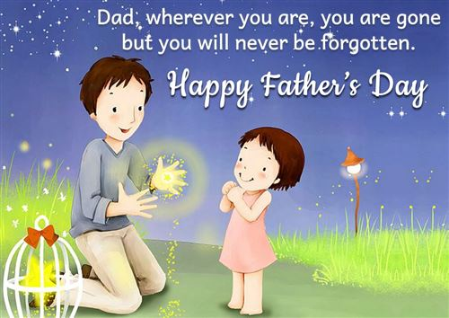 happy fathers day,fathers day quotes,happy fathers day quotes,fathers day,quotes,fathers day quote,father's day,happy fathers day wishes,father's day quotes,happy fathers day card,happy fathers day 2018,happy fathers day 2019,father day quotes,happy father's day,fathers day images,happy fathers day song,fathers day wishes,fathers day messages,fathers day greetings,dad quotes,father day,happy