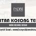 Jawatan Kosong di Padini Holdings Berhad - 3 Mei 2020